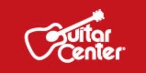 Guitar Center Cash Back, Rabatter & Kuponer