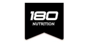 180 NUTRITIONキャッシュバック、割引 & クーポン