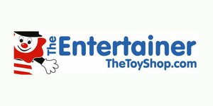 The Entertainer Cash Back, Discounts & Coupons