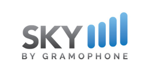 SKY BY GRAMOPHONE Cash Back, Discounts & Coupons