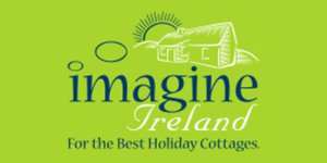 Imagine Ireland Cash Back, Descontos & coupons