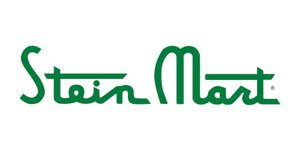 Stein Mart Cash Back, Discounts & Coupons