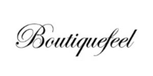 Boutiquefeel Cash Back, Discounts & Coupons