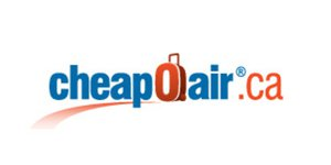 cheapOair.ca Cash Back, Discounts & Coupons