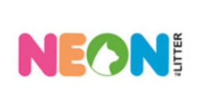 NEON LITTER Cash Back, Discounts & Coupons