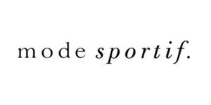 mode sportif. Cash Back, Discounts & Coupons