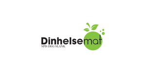 Dinhelsemat Cash Back, Discounts & Coupons
