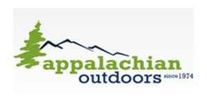 appalachian outdoors Cash Back, Discounts & Coupons