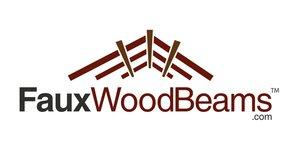 FauxWoodBeams.com Cash Back, Rabatte & Coupons