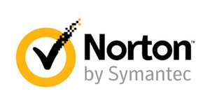Norton by Symantec (NL) Cash Back, Descontos & coupons