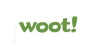 Cash Back woot! , Sconti & Buoni Sconti
