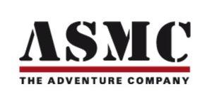 ASMC Cash Back, Rabatte & Coupons