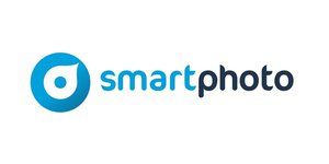 smartphoto Cash Back, Discounts & Coupons