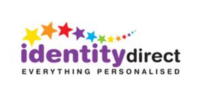 identitydirectキャッシュバック、割引 & クーポン