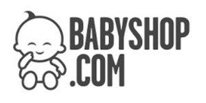 BABYSHOP.COM Cash Back, Discounts & Coupons