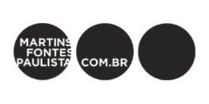 MARTINSFONTESPAULISTA.com.brキャッシュバック、割引 & クーポン