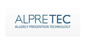 ALPRETEC Cash Back, Rabatte & Coupons