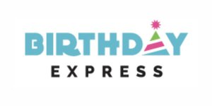 BIRTHDAY EXPRESS Cash Back, Discounts & Coupons