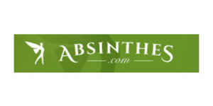 ABSINTHES.com Cash Back, Rabatte & Coupons