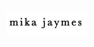 mika jaymes Cash Back, Discounts & Coupons