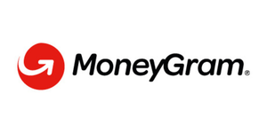 MoneyGram Cash Back, Discounts & Coupons