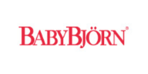 BABYBJÖRN Cash Back, Rabatte & Coupons