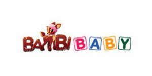 BAMBI BABY Cash Back, Discounts & Coupons