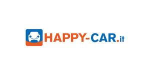 HAPPY-CAR.it Cash Back, Descontos & coupons