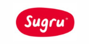 Sugru Cash Back, Discounts & Coupons