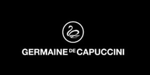 GERMAINE DE CAPUCCINI Cash Back, Descontos & coupons