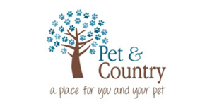 Pet & Country Cash Back, Discounts & Coupons