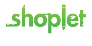 shoplet Cash Back, Discounts & Coupons