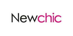Newchic Cash Back, Descontos & coupons