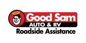 Good Sam Roadside Assistance Cash Back, Discounts & Coupons