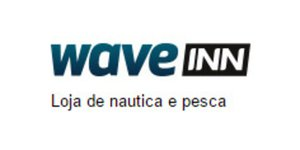 استردادات نقدية وخصومات WaveInn & قسائم