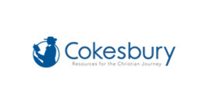 Cokesbury Cash Back, Discounts & Coupons