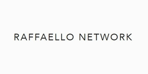 RAFFAELLO NETWORK Cash Back, Descontos & coupons