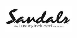 Sandals Cash Back, Discounts & Coupons