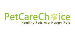 PetCareChoice Cash Back, Discounts & Coupons