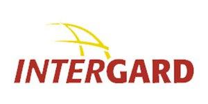 INTERGARD Cash Back, Rabatter & Kuponer
