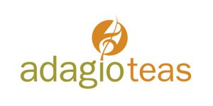 adagio teas Cash Back, Discounts & Coupons