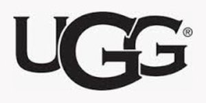 UGG Cash Back, Discounts & Coupons