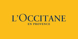 L'OCCITANE Cash Back, Discounts & Coupons