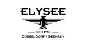 ELYSEE Cash Back, Descuentos & Cupones