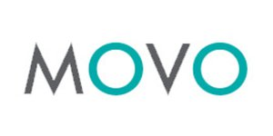 MOVO Cash Back, Discounts & Coupons