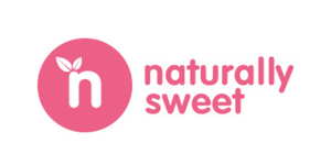 naturally sweet Cash Back, Rabatte & Coupons