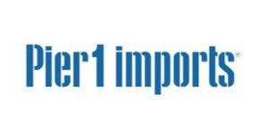 Cash Back Pier 1 imports , Sconti & Buoni Sconti