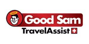Good Sam Travel Assist кэшбэк, скидки & Купоны
