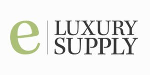 e LUXURY SUPPLY Cash Back, Rabatter & Kuponer