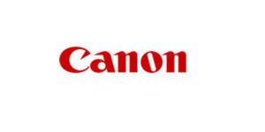 استردادات نقدية وخصومات Canon & قسائم